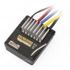 Stejnosměrná regulace/přijímač 2,4GHz jednotka FURIO
