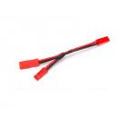 Traxxas Y-kabel ke zdroj BEC