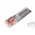 35-130 Sada pilek ZONA Deluxe 4 v 1