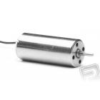 Tello - Motor CCW dlouhý kabel, černobílý