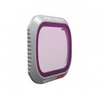 Mavic 2 PRO - MRC-UV (Professional) (P-HAH-012)