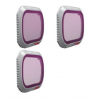 Mavic 2 PRO - GND filter set (Professional) (P-HAH-034)