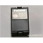 Futaba modul TX FF8 TP 35MHz FM