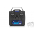 SLING mini vysílač