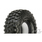 BFGoodrich Krawler T/A KX (Red Label) 1.9