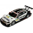 SCX Mercedes C-Klasse Coupe DTM Di Resta
