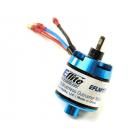 E-flite motor střídavý BL10 900ot/V