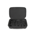 Skořepinový nylonový box pro Tello s ovladačem