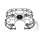 Tello Cynova Propeller Guard (Gray)