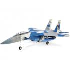 E-flite F-15 Eagle 0.7m PNP
