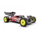 SBX-410 Racing Buggy stavebnice