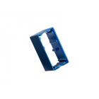Traxxas krabička serva (centrální část): 2250