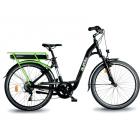 """DINO Bikes - Elektrokolo 26"""""""