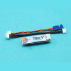 YGE adapter TexY