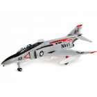 E-flite F-4 Phantom II 0.9m PNP