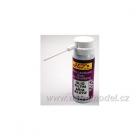 Jets - Spray Klotz olej do vzduchového filtru 50ml