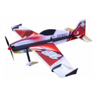 RC factory Edge 540T T02