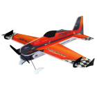 RC factory Edge 540mini