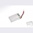 Akumulátor 3,7V 500mAh X5SW, X5C, X5