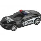 NINCO Police 1:43