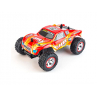 NINCORACERS Creek 1:22 2.4GHz RTR