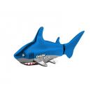 NINCOCEAN Shark RTR