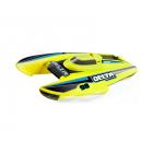 NINCOCEAN Delta Speed Boat 2.4GHz RTR
