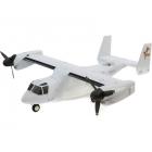 E-flite V-22 Osprey VTOL 0.5m PNP