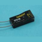 Přijímač Jumper SF610