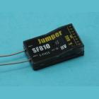 Přijímač Jumper SF810