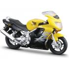 Bburago Kit Honda CBR 600F 1:18