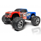 Jumpshot MT V2.0 1/10 RTR