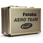 Kufr Futaba Aero Standard