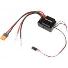 Dynamite regulátor AE-5L LED-port WP IC3
