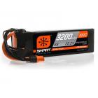 Spektrum Smart LiPo 22.2V 3200mAh 100C IC5