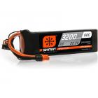 Spektrum Smart LiPo 22.2V 3200mAh 50C IC5