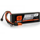 Spektrum Smart LiPo 7.4V 5000mAh 50C HC IC5