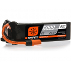 Spektrum Smart LiPo 22.2V 5000mAh 50C IC5