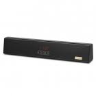 BlitzWolf Mini Soundbar Bluetooth reproduktor s hodinami (BW-SDB0)