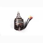 Motor 4258-KV460 - FOX 3000
