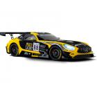 SCX Compact Mercedes AMG GT3 Race Scout