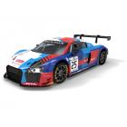 SCX Advance Audi R8 LMS GT3 Seinteloc