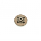 CRX 39 zubů talířové ozubené kolo