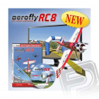 Aerofly RC8 (Windows)