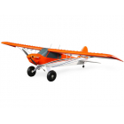 E-flite Carbon Cub 2.0m SAFE Select BNF Basic