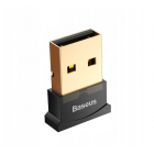 Adapter USB Bluetooth