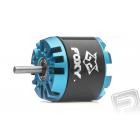 FOXY G3 Brushless Motor C2208-1200