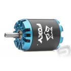 FOXY G3 Brushless Motor C2216-850