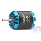 FOXY G3 Brushless Motor C2820-830