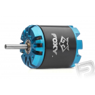 FOXY G3 Brushless Motor C2820-950